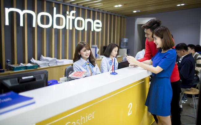 Tài sản cố định của MobiFone có thể khấu hao hết trong 3-4 năm tới, đang nắm giữ 580 triệu USD tiền mặt
