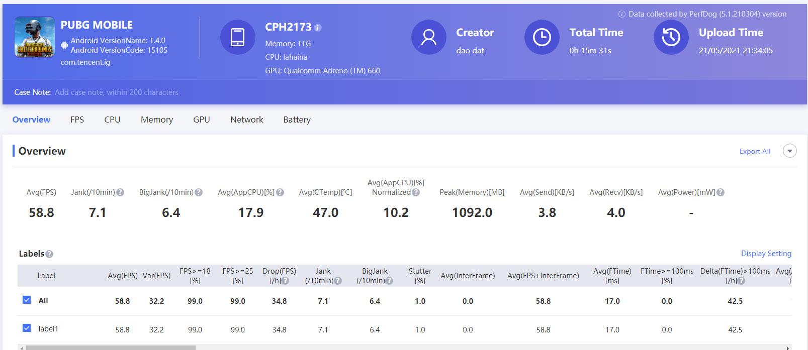 Đánh giá Oppo Find X3 Pro: flagship gần như toàn diện - VnReview 2020 41