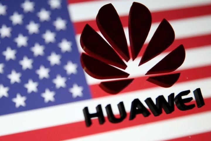 Mỹ cấm công ty trong nước đầu tư vào Huawei và nhiều doanh nghiệp Trung Quốc