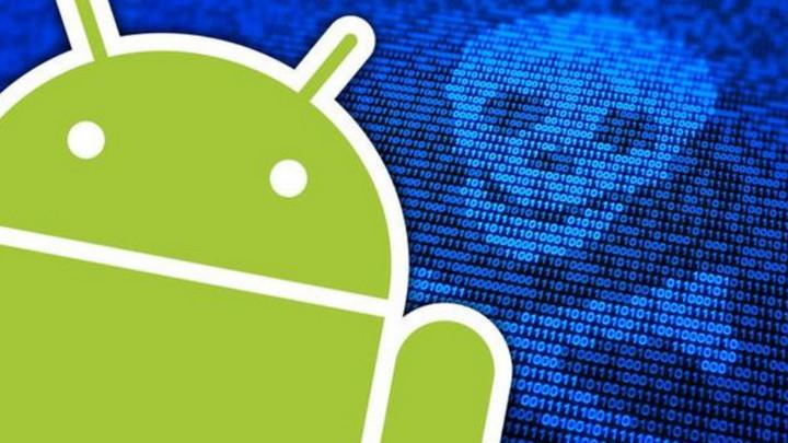 Nhiều ứng dụng giả mạo phát tán mã độc trên điện thoại Android, chiếm quyền kiểm soát