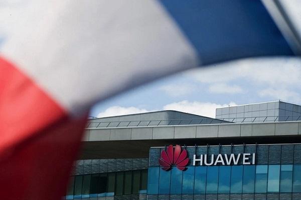 Nhiều nước phớt lờ cảnh báo của Mỹ về khả năng Huawei hoạt động gián điệp