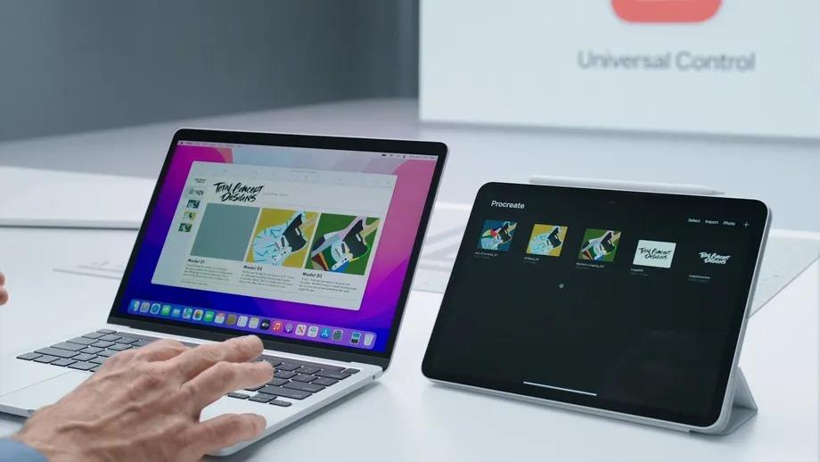 Tổng hợp 15 công bố lớn nhất tại Apple WWDC 2021