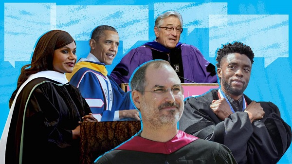 Vì sao bài phát biểu năm 2005 của Steve Jobs tại Stanford lại bất hủ