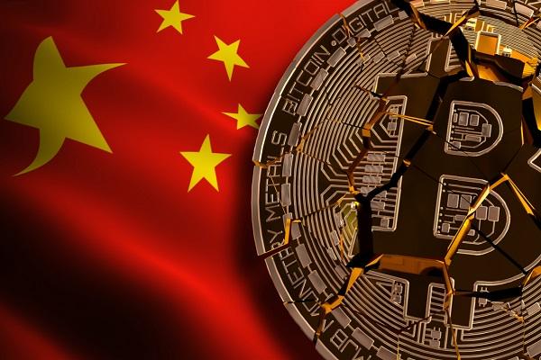 Làn sóng tháo chạy của các thợ đào Bitcoin khỏi Trung Quốc