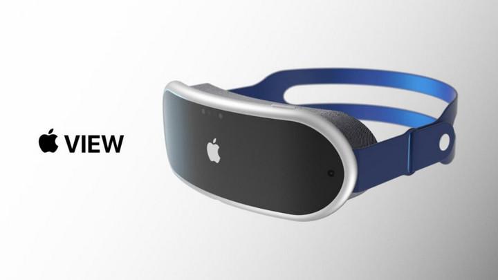 Vắng mặt tại WWDC 2021, kính AR của Apple tiếp tục hoãn ngày ra mắt