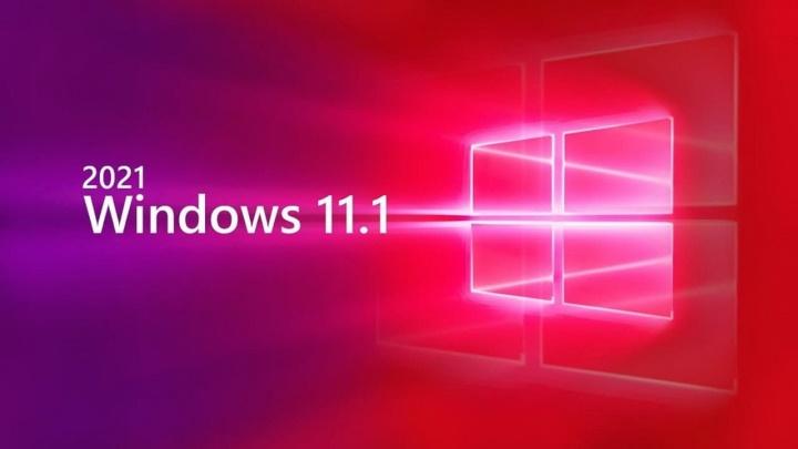 Microsoft tung video 11 phút hé lộ về Windows 11