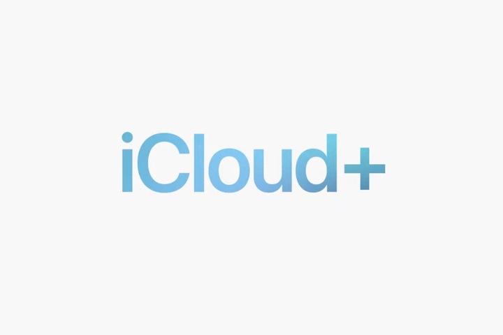 Apple iCloud+ là gì?