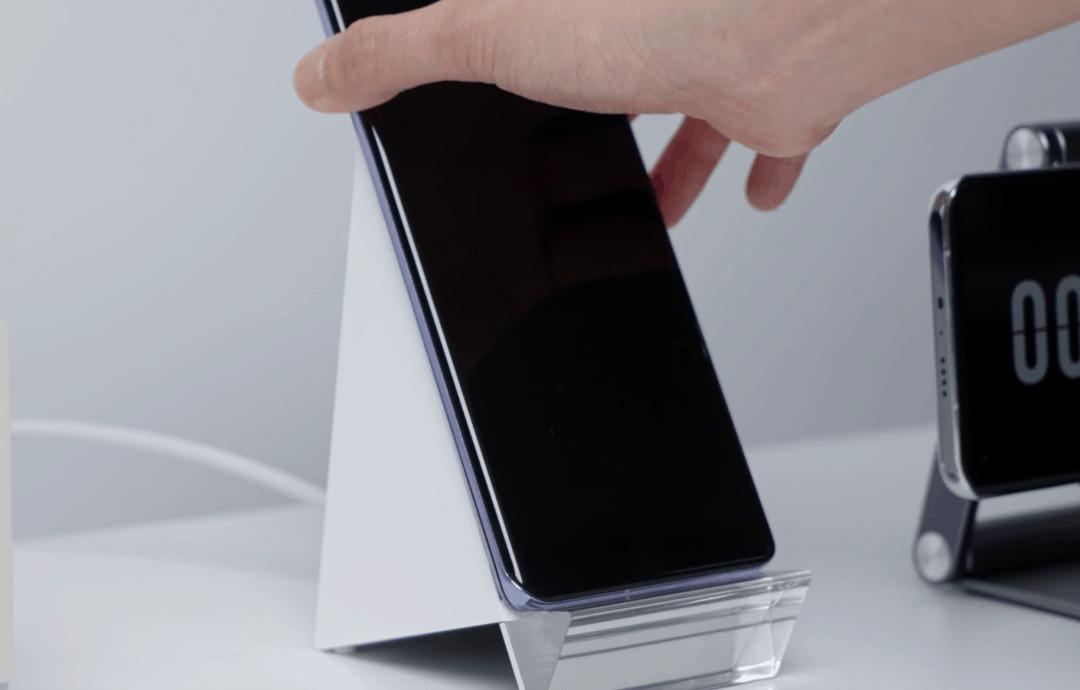 Xiaomi tuyên bố công suất sạc cao không hại pin