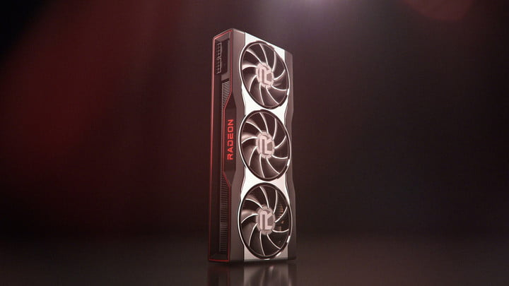 AMD sẽ không tối ưu hóa công nghệ Siêu phân giải cho card đồ họa NVIDIA