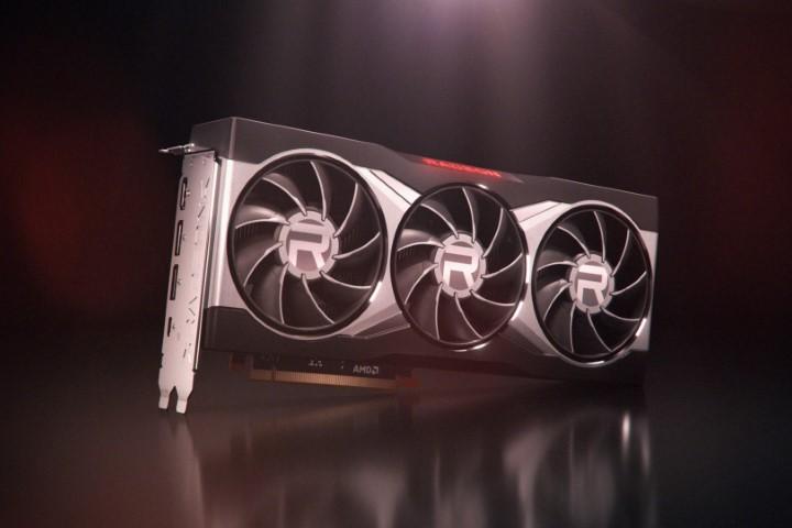 AMD sẽ không tối ưu công nghệ Super Resolution của mình cho card đồ họa NVIDIA
