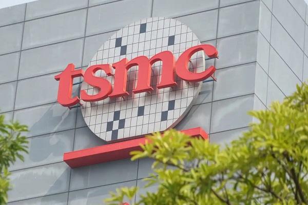 Sau Mỹ, TSMC chọn Nhật Bản để xây nhà máy chip tiếp theo
