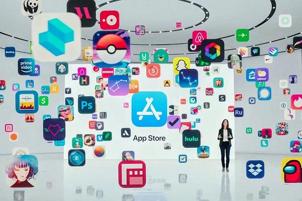 """Apple thừa nhận """"thiên vị"""" ứng dụng của mình khi hiện kết quả tìm kiếm"""