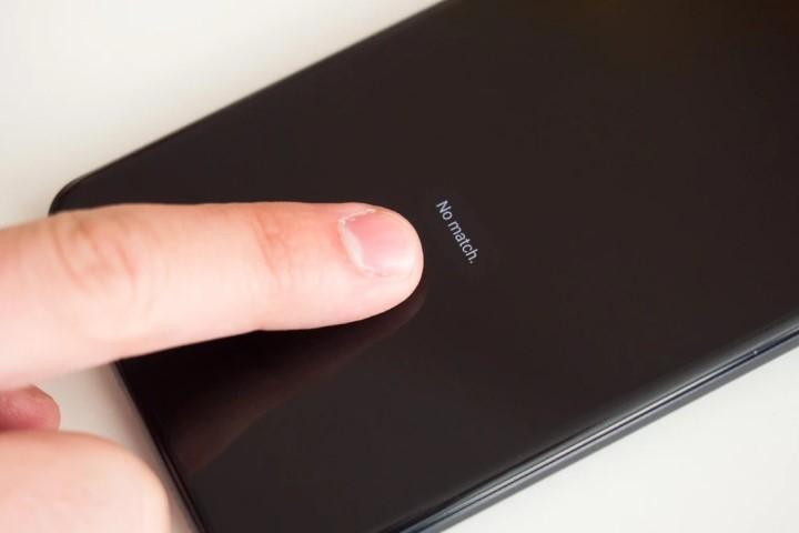 Người dùng Samsung có thể bị đọc trộm tin nhắn vì lỗ hổng bảo mật
