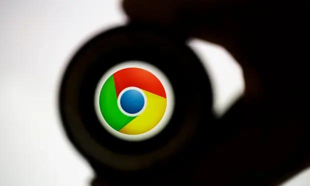 Anh hợp tác với Google để ngăn chặn theo dõi người dùng Chrome