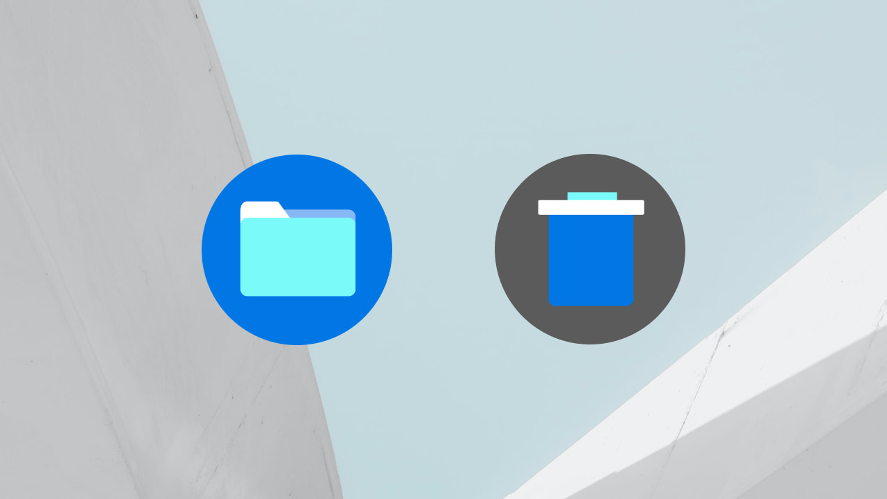 3 tính năng ẩn trong Chome OS 91 mà bạn đã có thể sử dụng được ngay