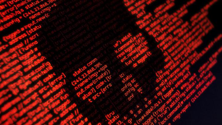 Hơn 3 triệu máy tính Windows bị nhiễm mã độc vì tải game và phần mềm lậu