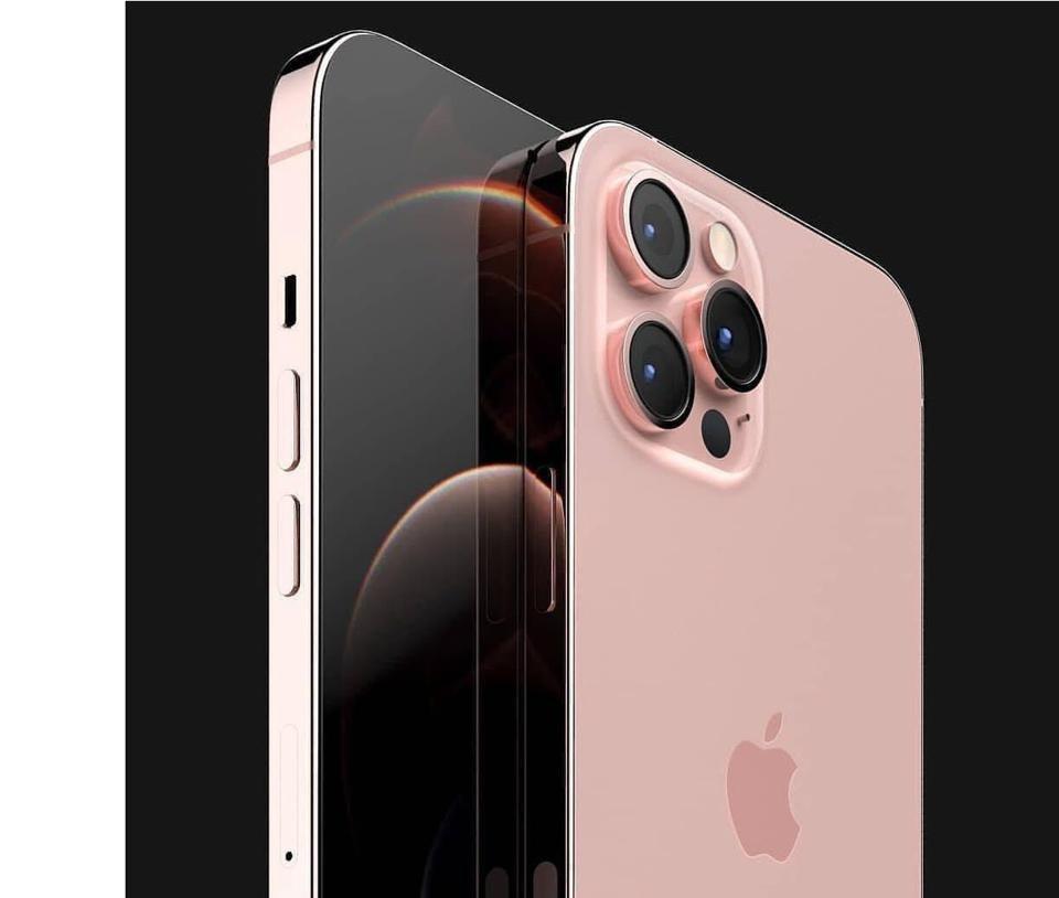 Thế hệ iPhone 13 năm nay sẽ có ít nhất 7 biến thể