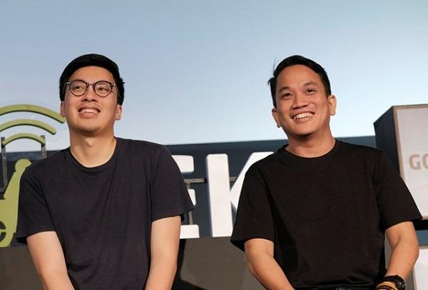 Bắt tay Tokopedia, Gojek trở thành GoTo Group, startup lớn nhất Indonesia
