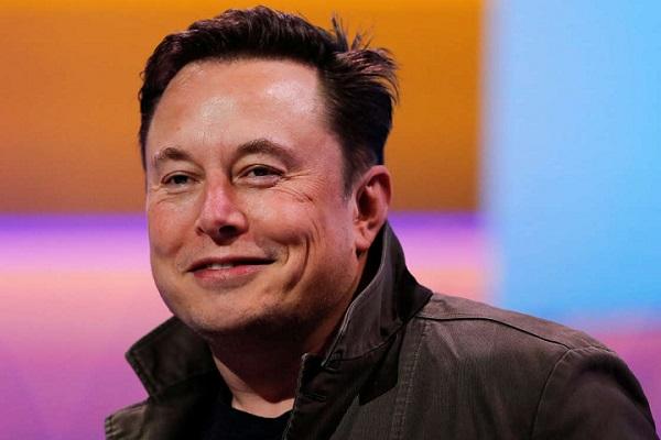 Elon Musk vực dậy giá Bitcoin chỉ sau một đêm