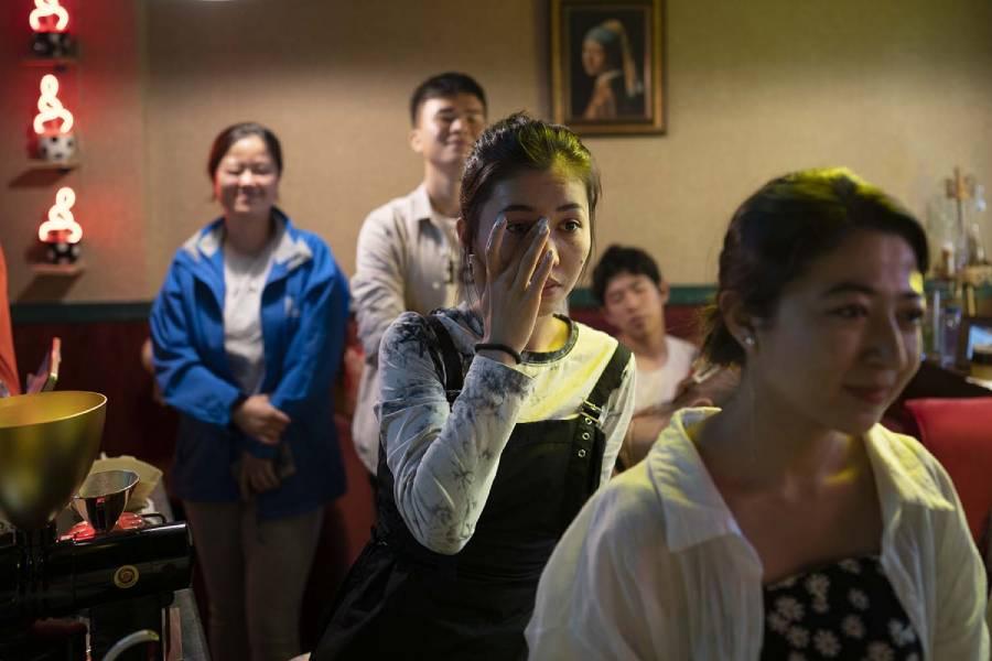 Vì sao một bộ phim Mỹ 'gây nghiện' cho giới trẻ Trung Quốc suốt gần 30 năm?