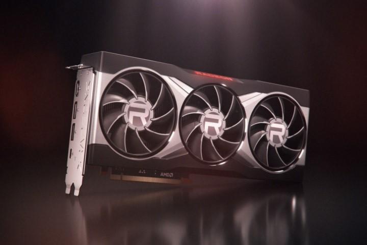 Tất tần tật về GPU AMD, gợi ý những card đồ họa tốt nhất