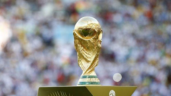 Các nhà vô địch World Cup và Olympic nhận được những gì?