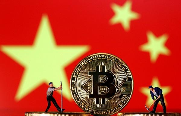 Thợ đào bitcoin sắp có cuộc tháo chạy lớn khỏi Trung Quốc, và họ đi đâu?