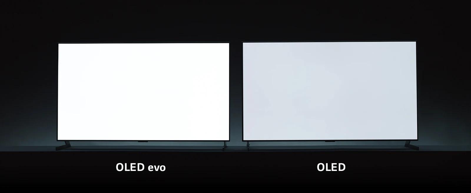 """Thử trò chơi Play trên LG G1: Hóa ra TV OLED Evo mới là màn hình trò chơi """"xịn sò"""" nhất - VnReview 2020 1"""