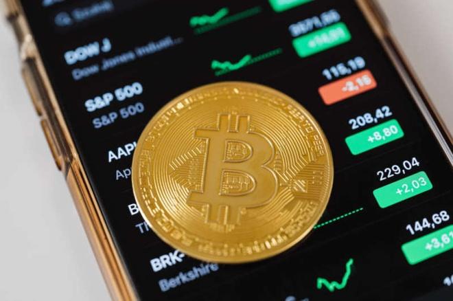 'Giá Bitcoin sẽ chạm ngưỡng 250.000 USD/đồng cuối năm 2022'