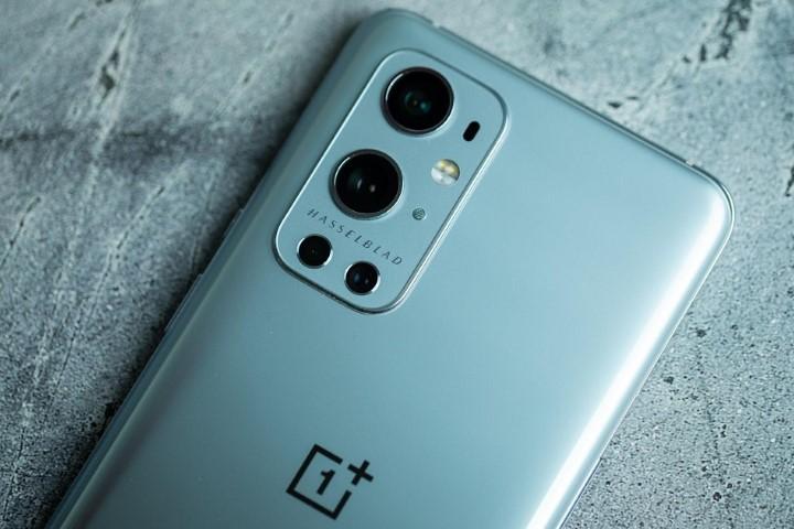 OnePlus chính thức hợp nhất với Oppo