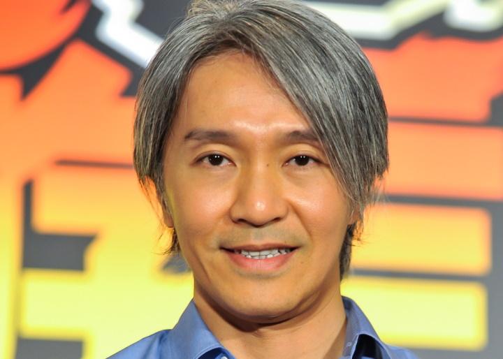 Châu Tinh Trì sẽ làm phim chiếu mạng cho Tencent