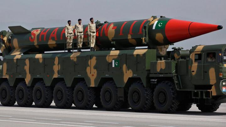Nỗ lực cắt giảm vũ khí hạt nhân chững lại vì nhiều nước tiếp tục hiện đại hóa kho vũ khí