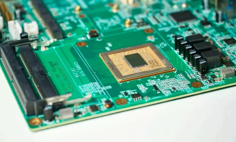 Những nỗ lực phát triển kiến trúc CPU không lệ thuộc vào AMD và Intel