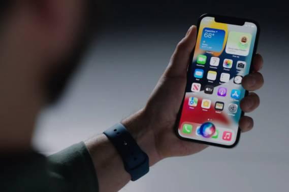 iOS 15 sắp ra mắt, nhưng chiếc iPhone của bạn có tương thích không?