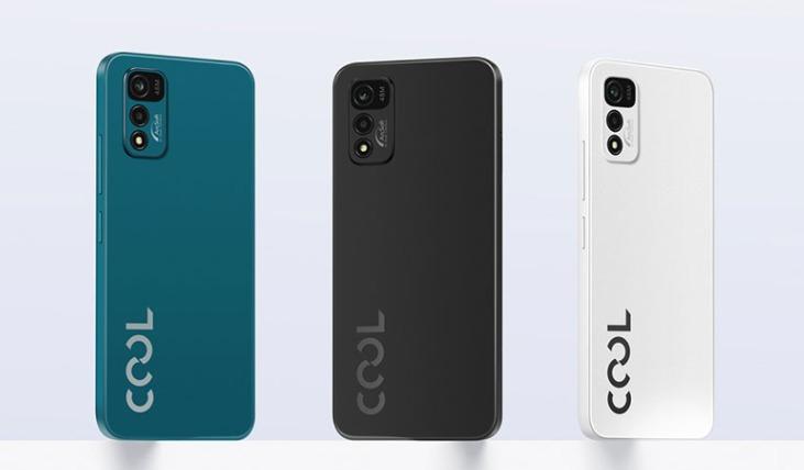 Tiếp nối Meizu, CoolPad cũng sẽ là thương hiệu toàn cầu tiếp theo sử dụng HarmonyOS