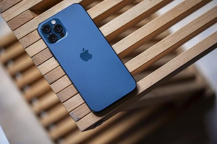 iPhone gặp lỗi hỏng Wi-Fi khi kết nối vào một mạng có tên lạ