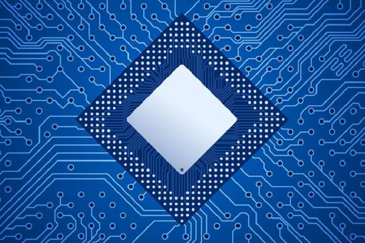 Ngành công nghệ hưởng lợi như thế nào từ việc ra mắt chip 64-bit của Apple?