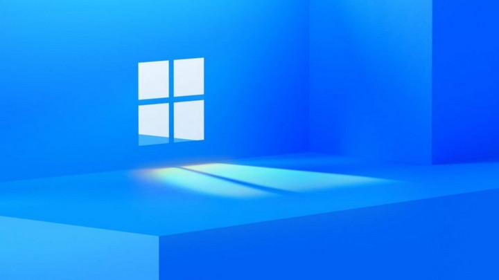 Người dùng Windows 7 bản quyền vẫn có thể nâng cấp miễn phí lên Windows 11