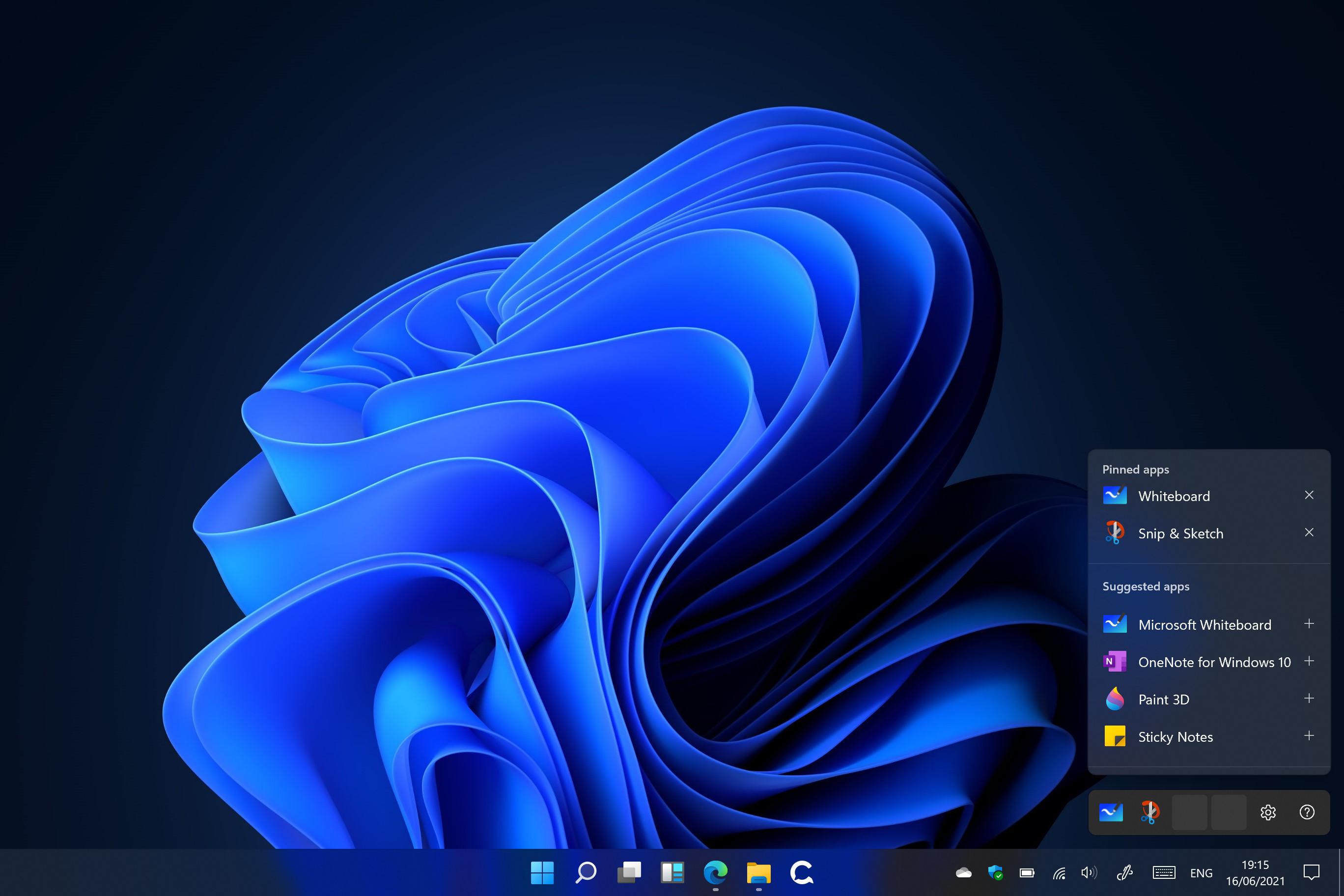 Mong đợi gì từ sự kiện Windows 11 sắp tới của Microsoft?