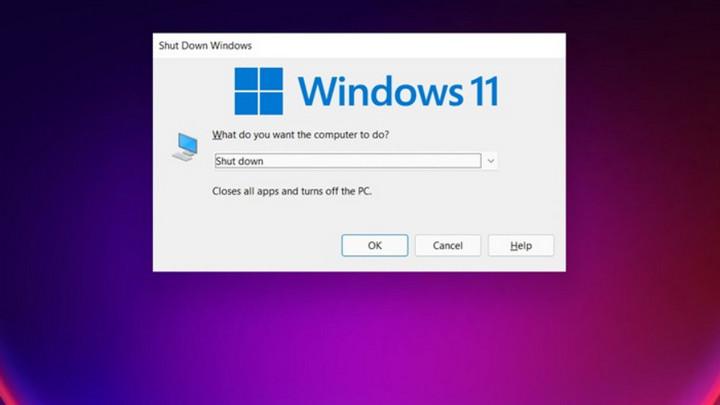 Windows 11 sẽ nhanh hơn đáng kể so với Windows 10