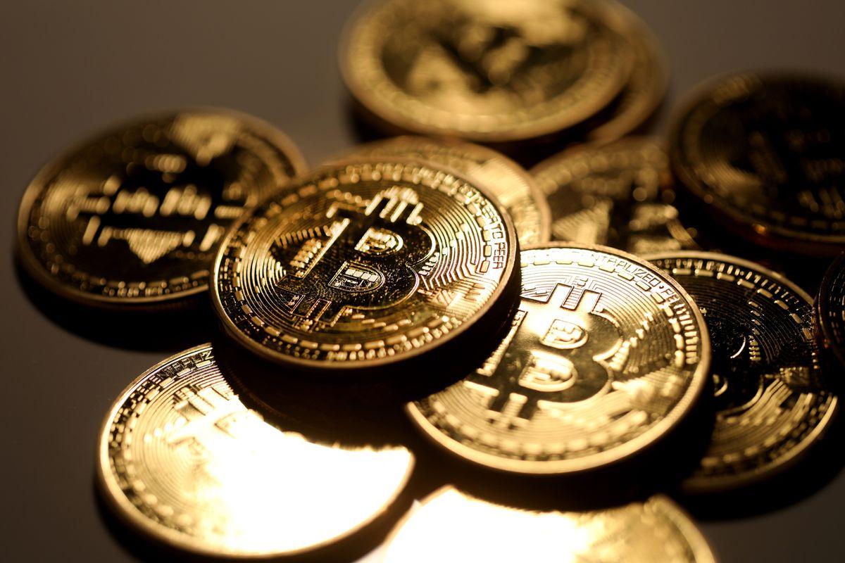 Sau Trung Quốc, Mỹ sẽ là trung tâm khai thác Bitcoin mới của thế giới?