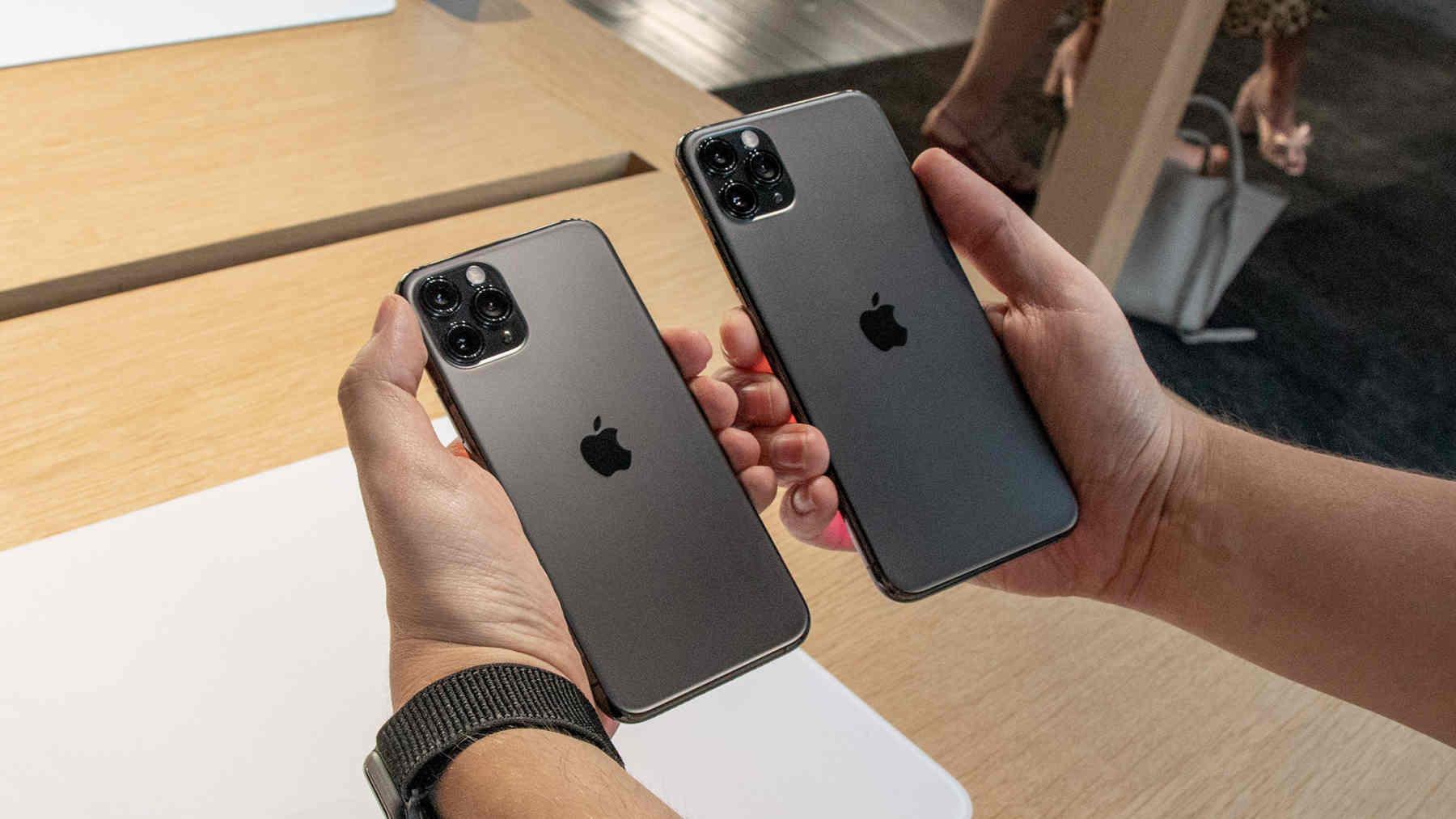 Bị lấy cắp iPhone khi đang cách ly trong bệnh viện ở TP.HCM