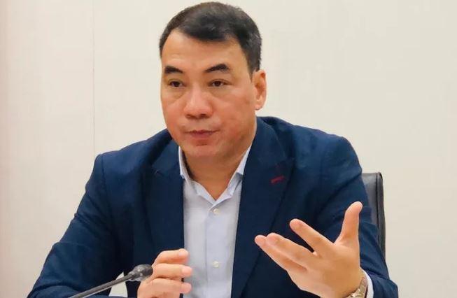 TS Nguyễn Ngô Quang: Bộ Y tế chỉ cấp phép khi vắc xin có đầy đủ dữ liệu khoa học