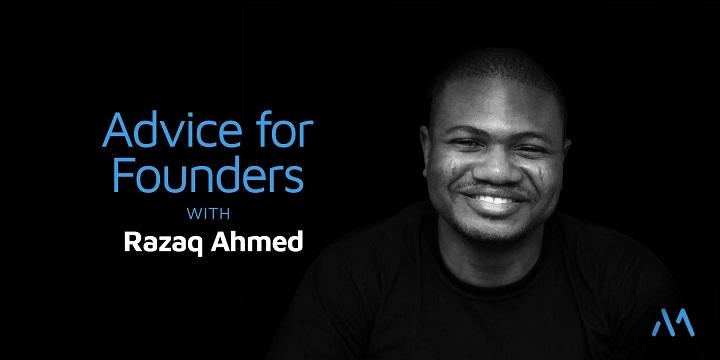 Lagos, trung tâm công nghệ của châu Phi đang làm điên đảo giới đầu tư