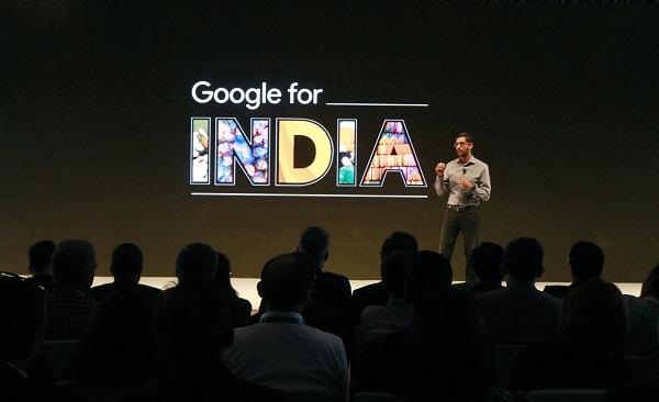 Google bị điều tra vì có hành vi độc quyền thị trường smart TV Ấn Độ