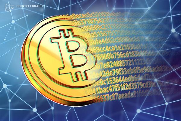 3,6 tỷ USD Bitcoin biến mất cùng với chủ sàn giao dịch tiền điện tử tại Nam Phi