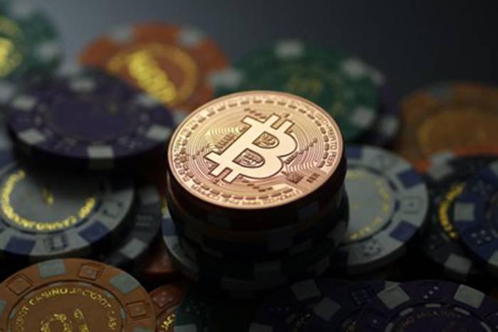 Cuộc khủng hoảng Bitcoin ở Trung Quốc đang thúc đẩy thay đổi toàn cầu về tiền điện tử