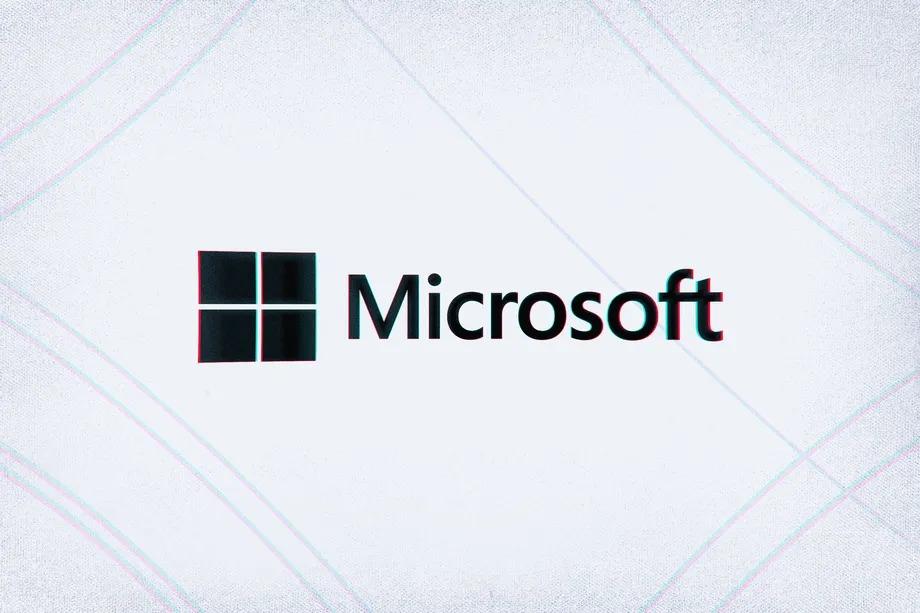 Microsoft sẽ không thu phí các ứng dụng Windows của họ, ngoại trừ game