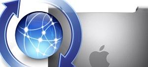 MacBook Air, Pro 2012 có bản cập nhật phần mềm đầu tiên