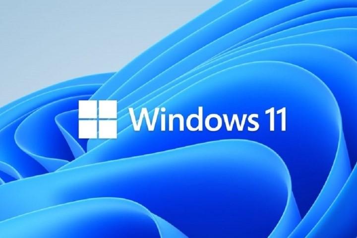 7 tính năng chẳng ai ngờ sẽ xuất hiện trên Windows 11